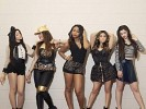 fifth-harmony-533270.jpg