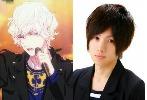 uta-no-prince-sama-557166.jpg