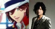 uta-no-prince-sama-557186.jpg