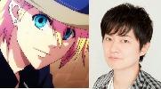 uta-no-prince-sama-557188.jpg