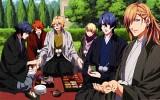 uta-no-prince-sama-585354.jpg