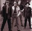 depeche-mode-335010.jpg