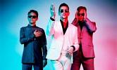 depeche-mode-374859.jpg
