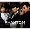 phantom-502506.jpg