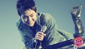 yoseob-yang-464374.jpg
