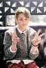 yoseob-yang-464388.jpg