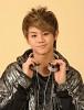 yoseob-yang-464435.jpg