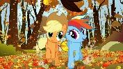 rainbow-dash-543852.jpg