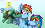 rainbow-dash-550833.png