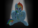 rainbow-dash-550838.png