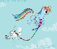 rainbow-dash-550839.png