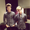 the-vamps-488121.png