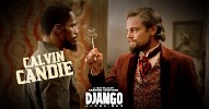 soundtrack-nespoutany-django-468043.jpg