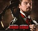 soundtrack-nespoutany-django-468045.jpg