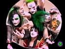 peppermint-creeps-535854.jpg