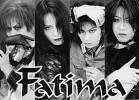 fatima-478432.jpg