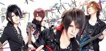 popcore-503578.jpg