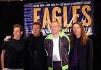 eagles-218063.jpg