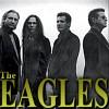 eagles-28947.jpg