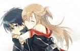 sword-art-online-464069.jpg