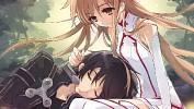 sword-art-online-464070.jpg