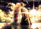 sword-art-online-472036.jpg