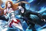 sword-art-online-544628.jpg