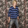 ross-lynch-463547.jpg