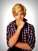 ross-lynch-463573.jpg