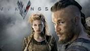 soundtrack-vikings-532966.jpg