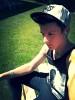 jonny-walker-478731.jpg