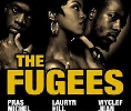 the-fugees-564726.png