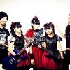 babymetal-541286.jpg