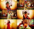 soundtrack-teen-beach-movie-476201.png