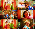 soundtrack-teen-beach-movie-476202.png