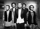one-republic-256693.png