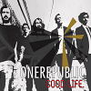 one-republic-266542.png