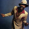 wilson-pickett-525213.png