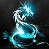 instalok-521506.jpg