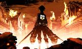 soundtrack-shingeki-no-kyojin-516861.png