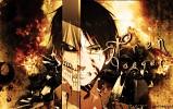 soundtrack-shingeki-no-kyojin-516867.jpg