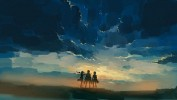 soundtrack-shingeki-no-kyojin-522461.jpg