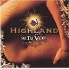 highland-578671.jpg