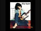 billy-squier-532115.png