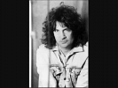 billy-squier-532116.png
