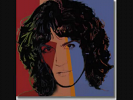 billy-squier-532118.png