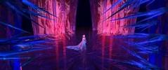 soundtrack-ledove-kralovstvi-498345.jpeg