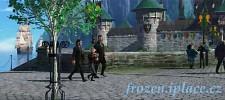soundtrack-ledove-kralovstvi-498395.jpeg