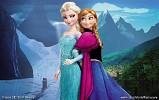 soundtrack-ledove-kralovstvi-508267.jpg