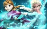 soundtrack-ledove-kralovstvi-537331.jpg